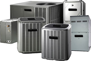 HVACR Heating-Air Conditioning-Sales-Service-Repair-Maintenance-Commercial-Residential-Industrial