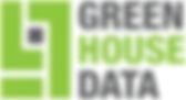 greenhousedata.webp