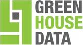 greenhousedata.webp