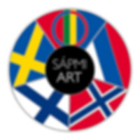 Sapmi-Art-Logo-Silver.png