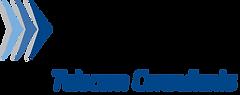 CTC_Logo_PNG_190918.png