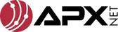 apxnet.webp