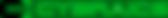 Cybraics logo_official.png