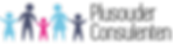 POC-PlusouderConsulenten-logo2.png