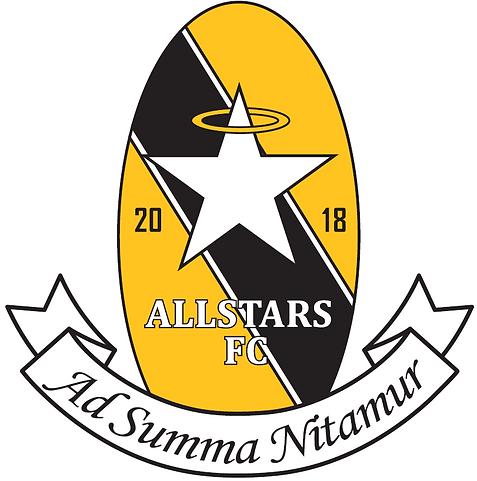 New Allstars Logo.PNG