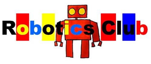 Robotics Club Annual Fee