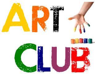 ART CLUB Annual Fee
