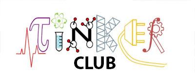 Tinker Club Annual Fees