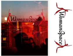 WomanSpace of Rolla