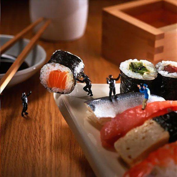 pierre-javelle-akiko-ida_sushi.jpg