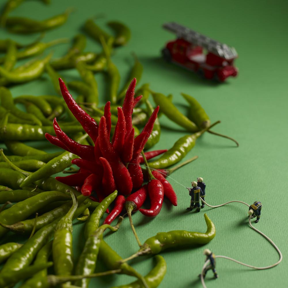 pierre-javelle-akiko-ida_peppers.jpg