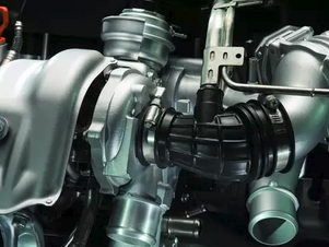Four things that will kill your car's turbocharger
