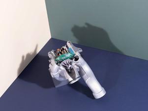 BorgWarner e-Booster could make turbocharged engines more efficient