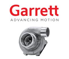 garrett.png