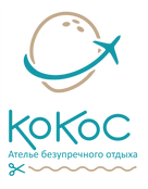 лого кокос.png