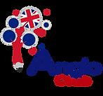 лого англ.png