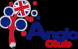 Club лого.png