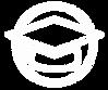 обучение  иконка.png