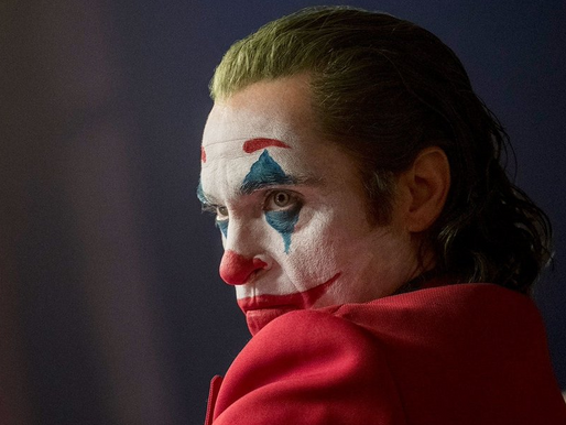 FILM CORNER - How Joker Shows The Warning Signs of Potential Psychopaths