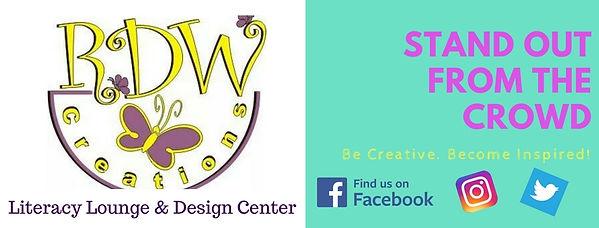 RDw Banner New.jpg