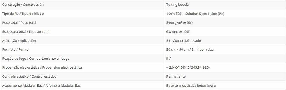 Especificações_tecnicas.jpg