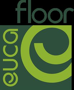 Eucafloor-logo.png