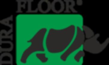 Durafloor-logo.png