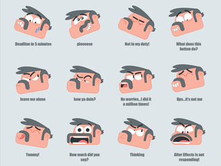 faces.png