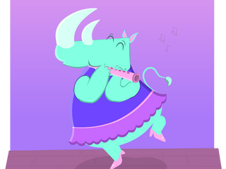 rhino ballet.png