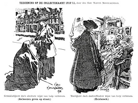 Niet zo maar zo 1910.png