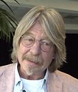 Portret Henk Geertsema.png