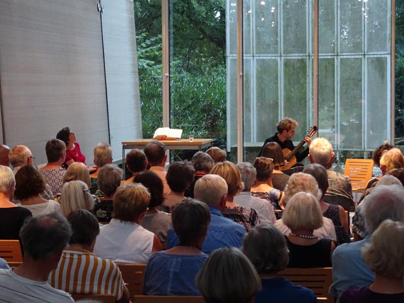 Concert-Marian-Rob-7