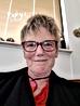 Jolanda Kroes.png