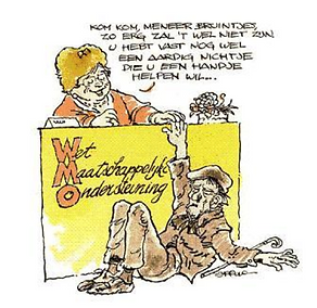 cartoon wmo.png