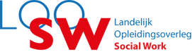 logo-LOO-SW-def.png