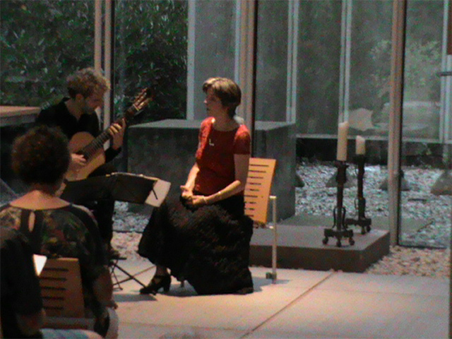 Concert-Marian-Rob-2