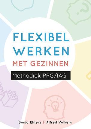 flexibel_werken_met_gezinnen_a80c8d.jpg