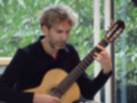 Concert-Marian-Rob-5.jpg