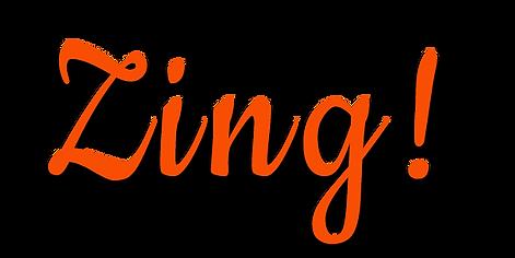 zing-oranje.png