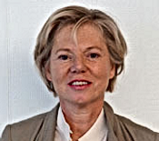 portret Margot Scholte.png