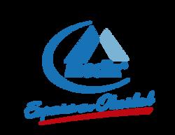 logo-medix-original-PNG