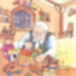 Toy maker.jpg
