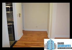 EntryFoyer.jpg