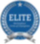 Elite CoC Badge_PNG.jpg