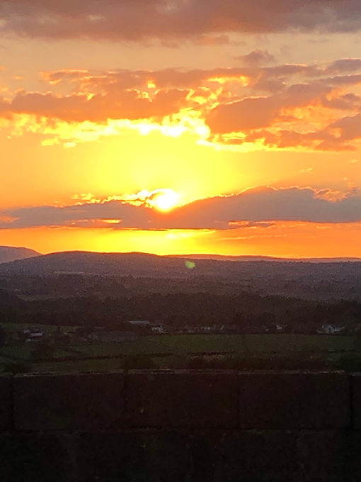 IMG-6786 sunset.jpg