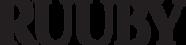 ruuby_logo.png