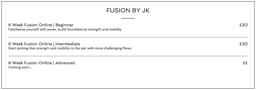 Fusion By JK.png
