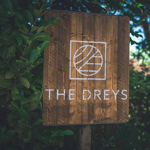 The Dreys