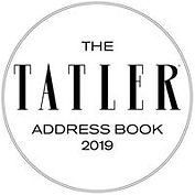 The-Tatler-Address-Book.jpg