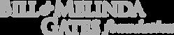 gates-logo.png